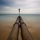 No Diving by vilaro Images