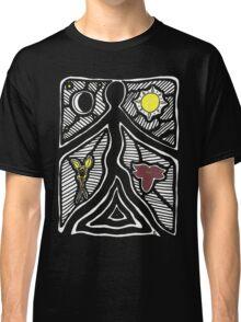 Bayame Classic T-Shirt
