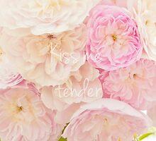 roses by terezadelpilar~ art & architecture