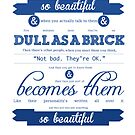 Doctor Who Quote by BeckiBoos