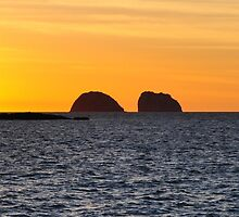 Sunset by Erny1974