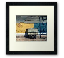 Add to cart  Framed Print