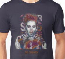Gozer Says Choose... And Pay Unisex T-Shirt