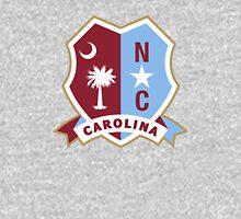 Carolina SC // America Leauge // PCGD Unisex T-Shirt