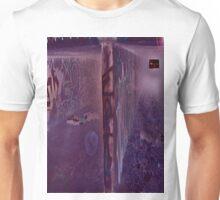 ~blinder's cave~ Unisex T-Shirt