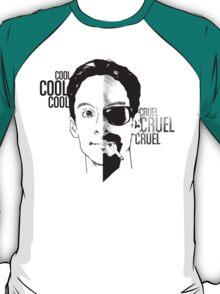 Darkest Timeline T-Shirt