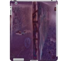 ~blinder's cave~ iPad Case/Skin