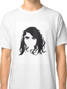 Purple Reign Classic T-Shirt