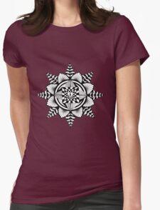 Mandala 2 T-Shirt