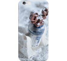 R2 iPhone Case/Skin