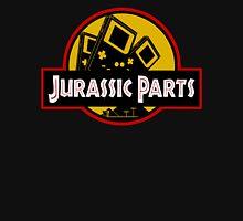 Jurassic Parts Unisex T-Shirt