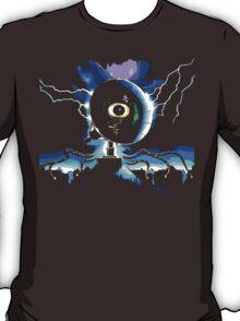 Terrorvision T-Shirt
