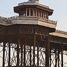 North Pier Blackpool by SophieGorner7