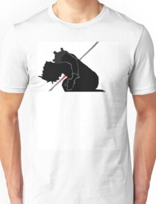 New Cloud Stabbed In Sacrifice Of Cloud Unisex T-Shirt
