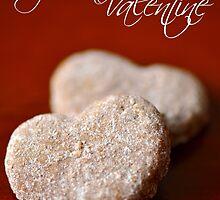 My Sweet Valentine by Denitsa Prodanova