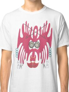 Chief of Red Classic T-Shirt