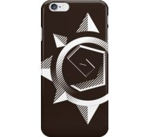 Hearth iPhone Case/Skin
