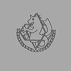 FMA Symbols #4 by melimo22