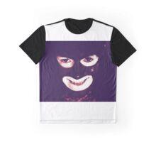 Papa Lazarou League of Gentlemen  Graphic T-Shirt