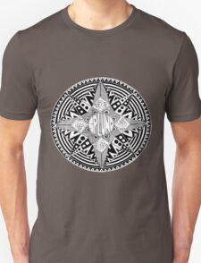 Splund T-Shirt