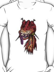 Shrunken Jar-Jar T-Shirt