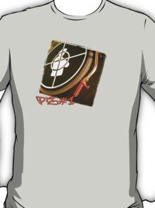 Decks T-Shirt