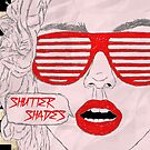 Shutter Shades by Mixtape