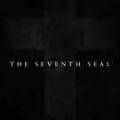 The Seventh Seal by Mike Taylor