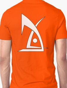Deus EX logo no text black T-Shirt