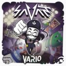 Savant Vario by Amentl