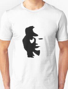 Illusion T-Shirt