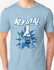 Krystal  Unisex T-Shirt