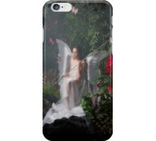 Fairy Phone Case iPhone Case/Skin