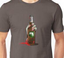 mule kick Unisex T-Shirt