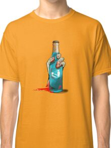 Quick Revive Classic T-Shirt