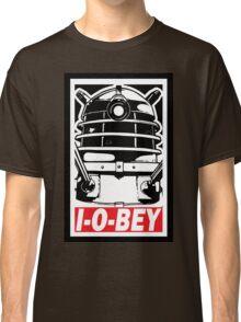I-O-BEY ('66) Classic T-Shirt
