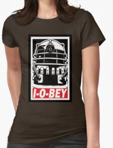I-O-BEY ('74) T-Shirt