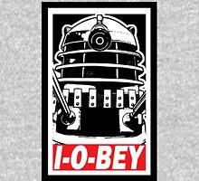 I-O-BEY ('74) Unisex T-Shirt