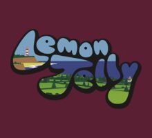 Lemon Jelly by Mixtape