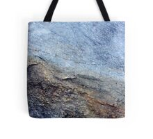 Mt Coonowrin - Glasshouse Mountains Tote Bag