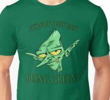 Goblin Unisex T-Shirt