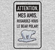 le bear polar sign/transparent by br0-harry