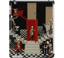 Phantasy Life iPad Case/Skin