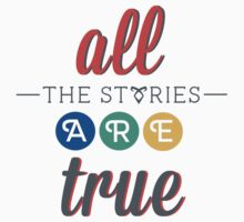 "The Mortal Instruments: ""All the stories are true"" by dictionaried"