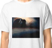 Always.. Classic T-Shirt
