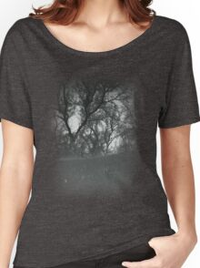 From the Grove Women's Relaxed Fit T-Shirt