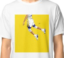 Air Curry Classic T-Shirt