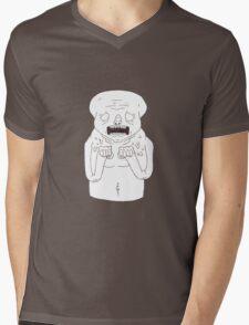 Drop Dead Beasty T-Shirt