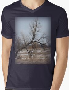 The Leaning Tree T-Shirt