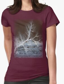 The Leaning Tree 2 T-Shirt